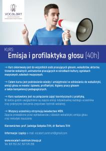 kurs emisja i profilaktyka-01