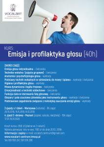 kurs emisja i profilaktyka-02
