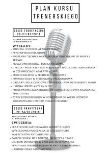 kurs-trenerski-vocalart-1