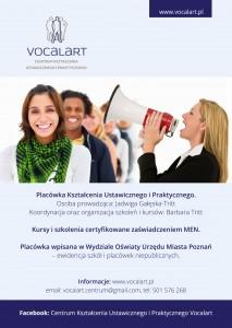 voc1cb2
